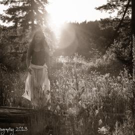 timeless beauty-5a